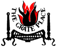 The Grate Place